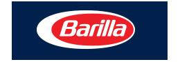 Barilla Japan バリラジャパン