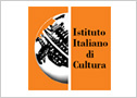 イタリア文化会館 東京
