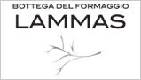 チーズ専門店LAMMAS
