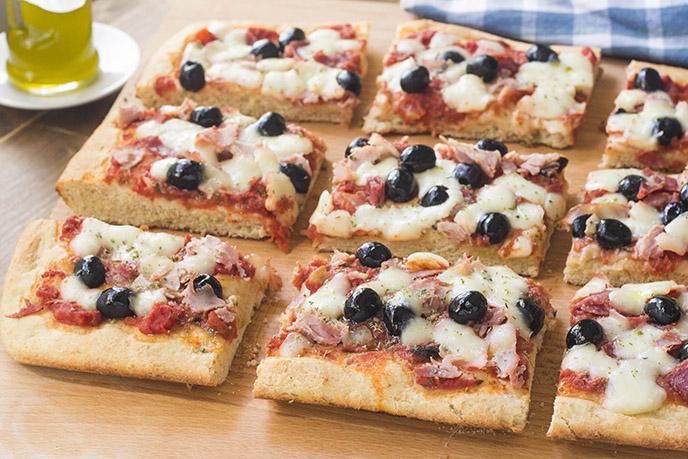pizza-al-taglio-copertina.jpg